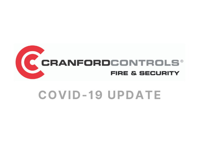 Important Update: COVID-19